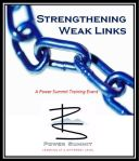 Strengthing links